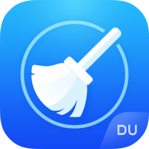 Best 5 Cleaner App For Android | Clean Master Alternatives 4
