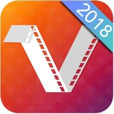 Download Vidmate image 0