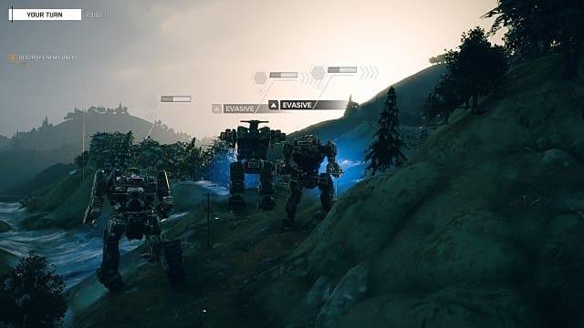 BattleTech guide image 5