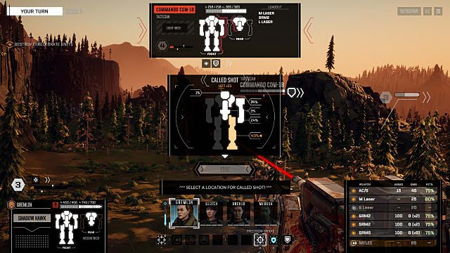 BattleTech guide image 2