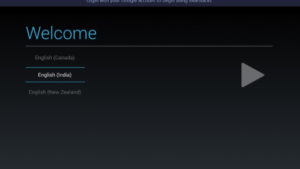 All You Need To Know About BlueStacks Android Emulator 2
