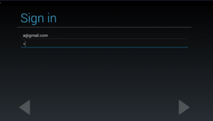 All You Need To Know About BlueStacks Android Emulator 4