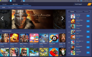 All You Need To Know About BlueStacks Android Emulator 7