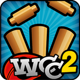 World cricket championship 2 guide image 2