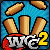 World cricket championship 2 guide image 2