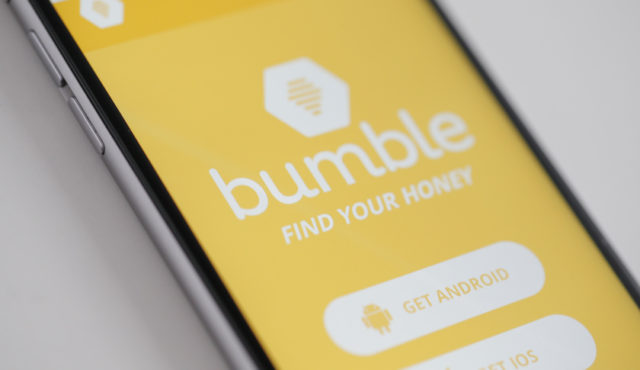 Easy Way To Download Bumble App For PC | Window XP/7/8/10 | Hi Tech