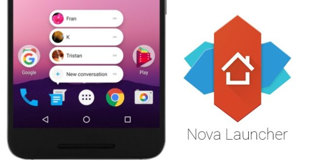 Best 10 Free Android Apps 2018 1