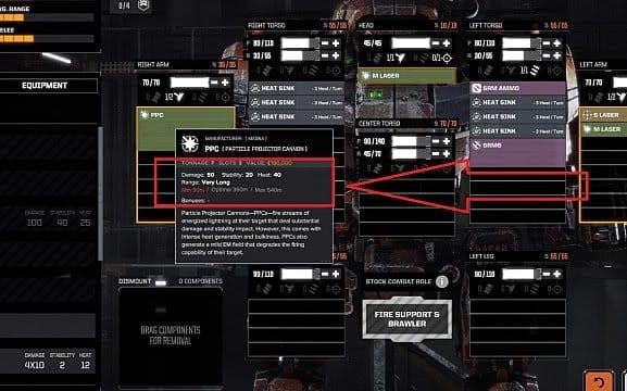 BattleTech guide image 3