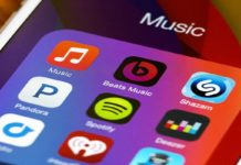 best music mp3 downloader