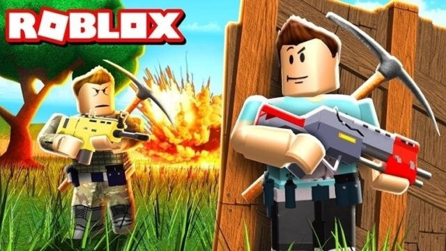 Roblox: Is it safe to play this Dangerous game for kids ...