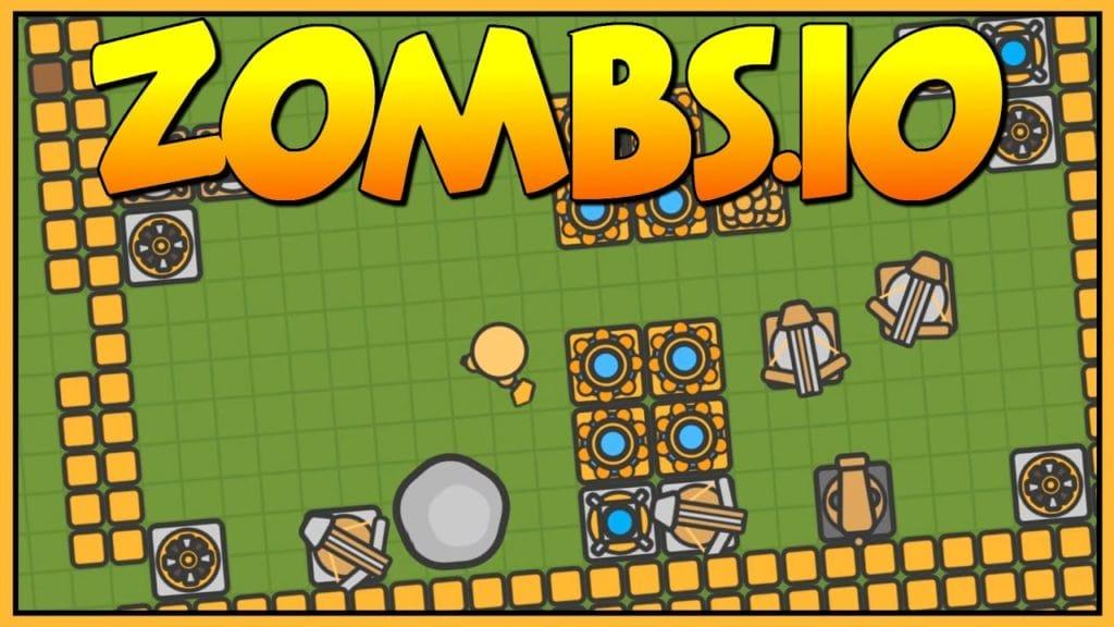 Best .io Games For Children Under 10 1