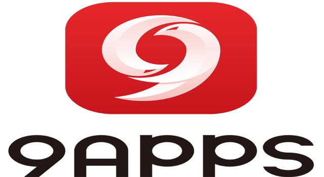 Is It Safe To Use 9Apps Store? 9Apps Store Secure installation! 1