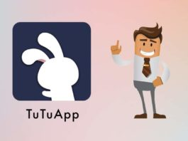 TutuApp vs Appvalley