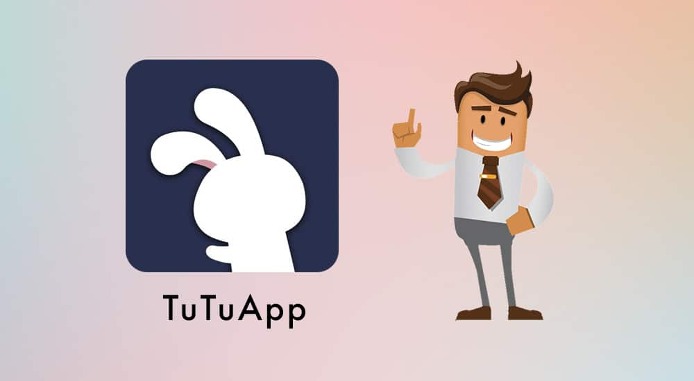 TutuApp vs Appvalley