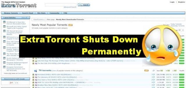 ExtraTorrent image 7