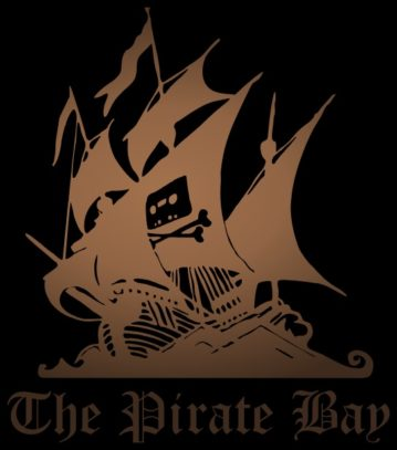 piratebay alternative of ExtraTorrent