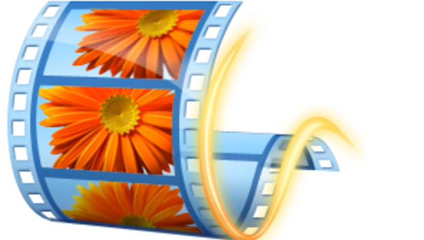 Windows Movie Maker Download and Install