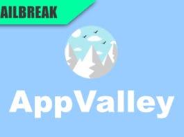 Appvalley vs TweakBox