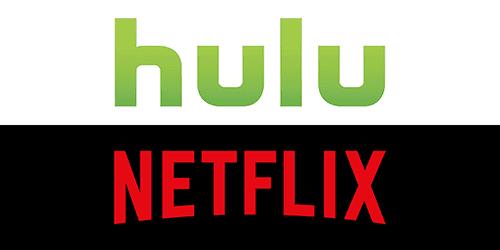 Netflix VS Hulu: Battle Of Best Streaming Services 1