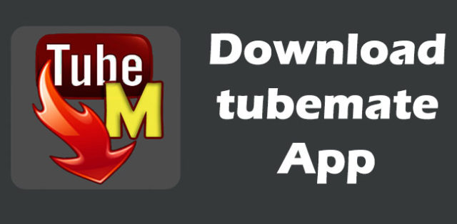 best video downloading app