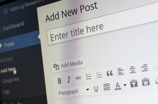Will Artificial Intelligence Replace Content Writers in Future? 2