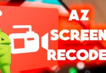 Best Screen Recording Apps For Android