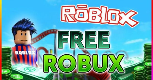 Can i get free robux for roblox? check tips! | Hi Tech Gazette
