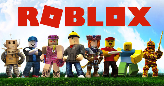 how to download Roblox