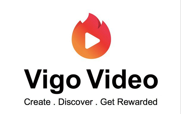 Vigo Video app download free for all devices