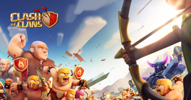 clash of clans rumors