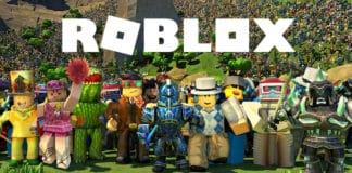 Best Minecraft Alternatives