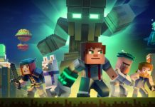 minecraft story mode season 2 pc minecraft story mode season 2 download minecraft story mode season 2 episode 3 minecraft story mode season 2 apk minecraft story mode season 2 episode 2 minecraft story mode season 2 wiki minecraft story mode season 2 episode 1 minecraft story mode season 2 game