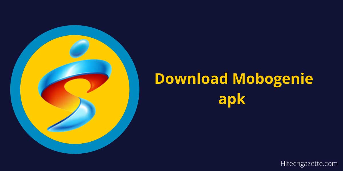Mobogenie For Android Free Download