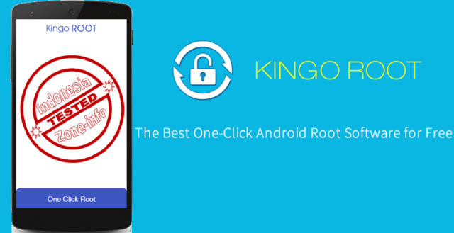 How to use Kingroot apk to root android devices