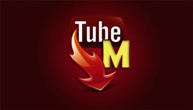 5 best apps like Tubemate: best Tubemate alternatives