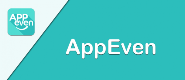 How to download AppEven Apk on your Android device?