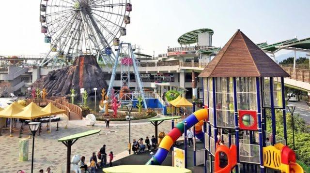 Image result for kids amusement parks