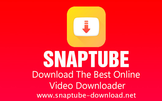 snaptube apk download 2019 latest version free download for android