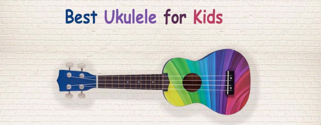 Best Ukulele for beginners (2018)