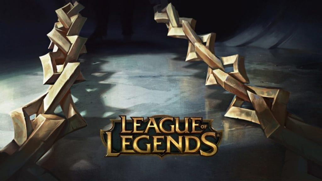 League of Legends Champions 2019 List