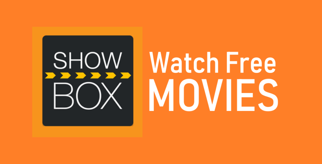 How to fix Showbox not working error