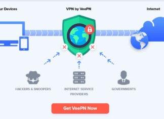 VeePN-review
