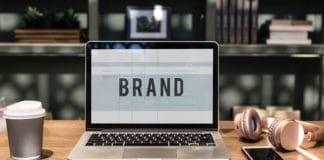 advertising-brand-branding-perception-visualization