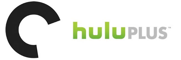 Hulu Plus download to PC, iOs, and Android | 2019 |
