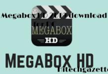 MegaBox HD download for android/ios/windows   Hi Tech Gazette