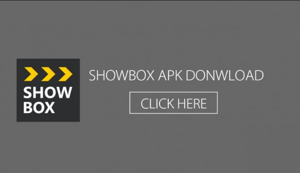 showbox android apk download