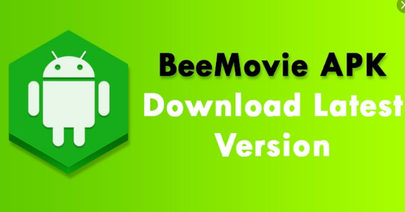 Is showbox gone or back? Download BeeMovies apk