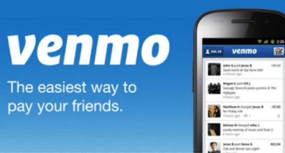 Venmo 7.14.3 apk download: Send and receive money via paypal