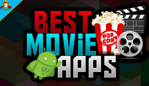 Best Movies and TV Shows Apps available on Google play store free: Showbox alternatives