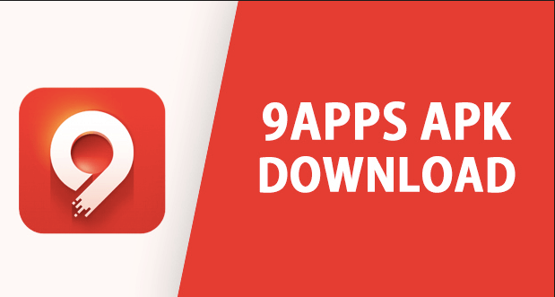 Download 9apps apk 3.3.2.800 Latest for Android